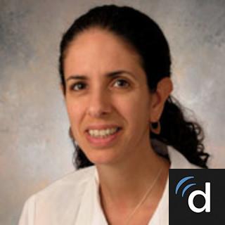Helene Rubeiz, MD