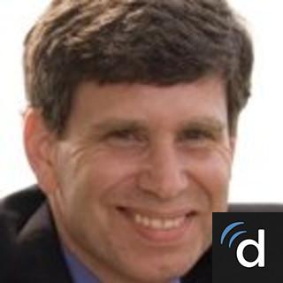 David Onsager, MD