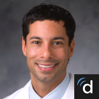 Dr Jeffrey Gonzales Anesthesiologist In Parker Co Us
