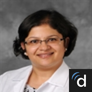 Dr Gargi Vidholia Geriatrics In Grosse Pointe Farms Mi