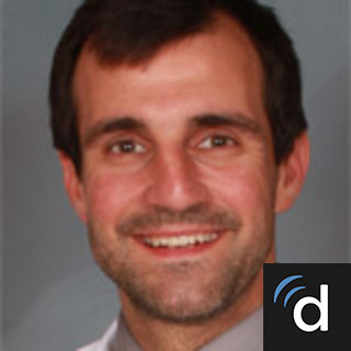 Dr Zenner dr justin zenner do washington pa orthopaedic surgery