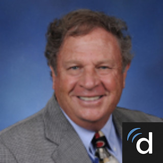 Dr Richard Price Cardiologist In Palm Beach Gardens Fl Us News Doctors