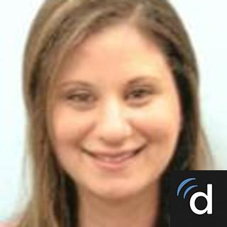 Dr. Jennifer Rabbat, MD – Weston, FL | Internal Medicine