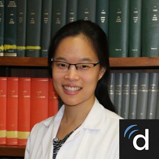 Dr Grace Lin Paley Md Saint Louis Mo Ophthalmology