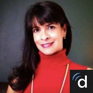 Dr Fanny Jaquez Md Sioux Falls Sd Neurology