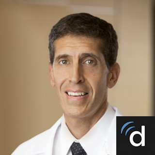 Dr. Paul MacKoul, Obstetrician-Gynecologist in Rockville, MD | US ...