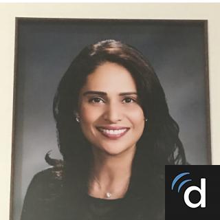 Aisha Tanveer, MD