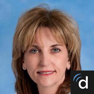 Dr Stefanie Schultis Md Covington La Obstetrics
