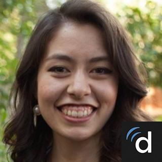 Mayumi Pierce, MD, Psychiatry, San Francisco, CA