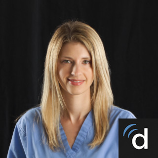 Dr Molly Shields Obstetrician Gynecologist In San