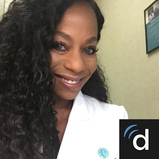 Dr. Harriet Davis, Family Medicine Doctor in Charlotte, NC | US ...