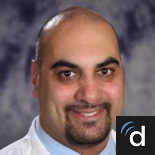 Used Cars Bowling Green Ky >> Dr. Umar Khan, Internist in Bowling Green, KY | US News Doctors