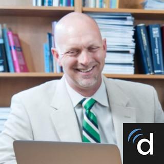 Dr Matthew Krasin Md Memphis Tn Radiation Oncology