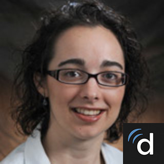 Alexis Ogdie-Beatty, MD