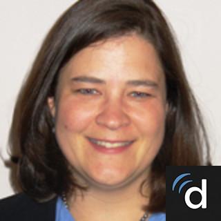 Marcia Brose, MD