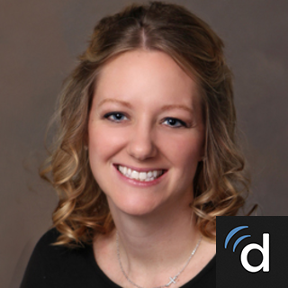 Salina Used Cars >> Dr. Katie McWilliams, Family Medicine Doctor in Ellsworth, KS | US News Doctors