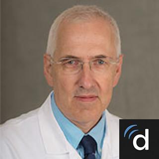 Peter Warnke, MD