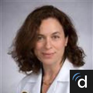 Edward A. Brantz, MD | San Diego, CA | Family Medicine