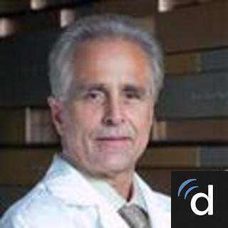 dr perconne