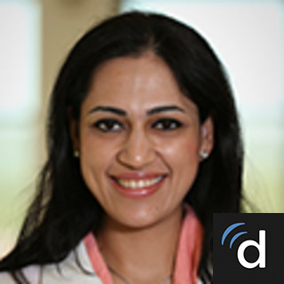 Used Cars Fort Smith Ar >> Dr. Priyanka Sanon, Cardiologist in Fort Smith, AR | US ...