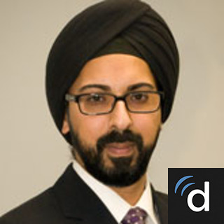 Dr manpreet chadha md royal oak mi general surgery for Bains manpreet s md