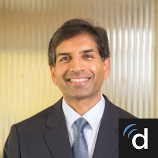 Sunil Menon, MD, Internal Medicine, New Haven, CT, Hospital of St Raphael