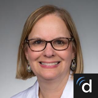 Joanne Linevsky, MD