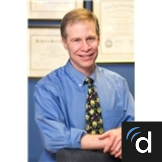 Dr. Michael Lasser Is A Pediatrician In Columbia, Maryland And Is  Affiliated With Howard County General Hospital. He Received His Medical  Degree From Case ...