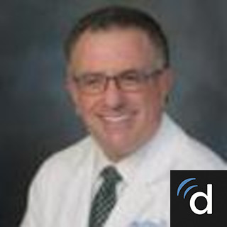 Dr edgar abovich cardiologist in jupiter fl us news doctors for Cardiologist palm beach gardens