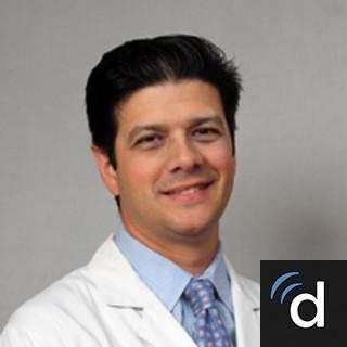 Want dr. john mcdougall weight loss diet not Pinterest-worthy, but