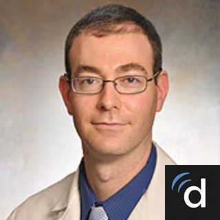 Peleg Horowitz, MD