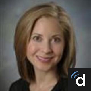 Dr Heidi Orme Neurologist In Meridian Id Us News Doctors