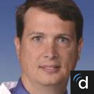 Used Cars Spartanburg Sc >> Dr. Peter Kobes, Gastroenterologist in Spartanburg, SC ...
