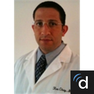 Sleep Apnea Doctors On Staten Island
