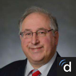 Joseph Wachspress, MD