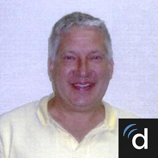 Used Cars Waco Tx >> Dr. Siegfried Kreis, Internist in Rosebud, TX   US News ...