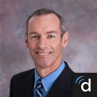 Patrick McCallion, MD
