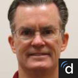 Dr Daniel Dubose Ent Otolaryngologist In Sonora Ca Us