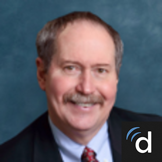 Dr. Bennie McWilliams is a pediatric pulmonologist in Austin, Texas and is  affiliated with Seton Medical Center Austin. He received his medical degree  from ...