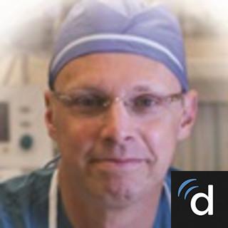 Cardiac Surgeons Myrtle Beach Sc