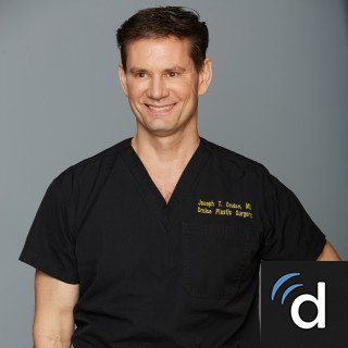 Dr Bradley Mudge Plastic Surgeon In Newport Beach Ca