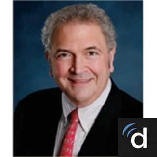 Alan Kenneth Silverman, M.D. • Dermatology Associates of ...