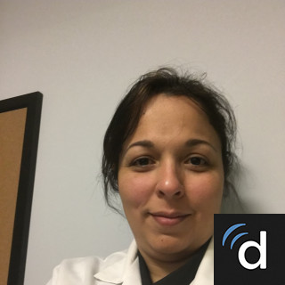 Dr. Berryzad Ramadan Is A Pediatrician In Chelmsford, Massachusetts And Is  Affiliated With Lowell General Hospital. She Received Her Medical Degree  From ...