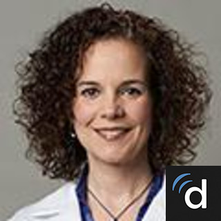 Dr. Kimberly Fletcher is an obstetrician-gynecologist in Oklahoma City,  Oklahoma and is affiliated with Norman Regional Health System.