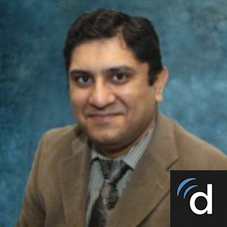 Used Cars Lynchburg Va >> Dr. Nishant Ranawat, Neurologist in Lynchburg, VA   US ...