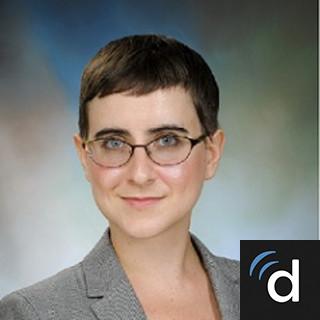 Heather Smith, MD