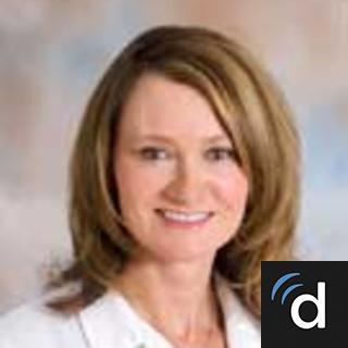 Mary Symmes Biloxi Ms Nurse Practitioner