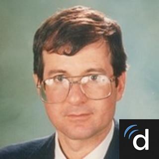 Dr gavrilo lazovic internist in miami beach fl us - Doctors medical center miami gardens ...