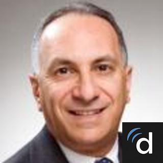 Dr Joseph Haddad Md New York Ny Otolaryngology Ent