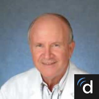 Robert Blais, MD, Thoracic Surgery, Delray Beach, FL, Boca Raton Regional Hospital